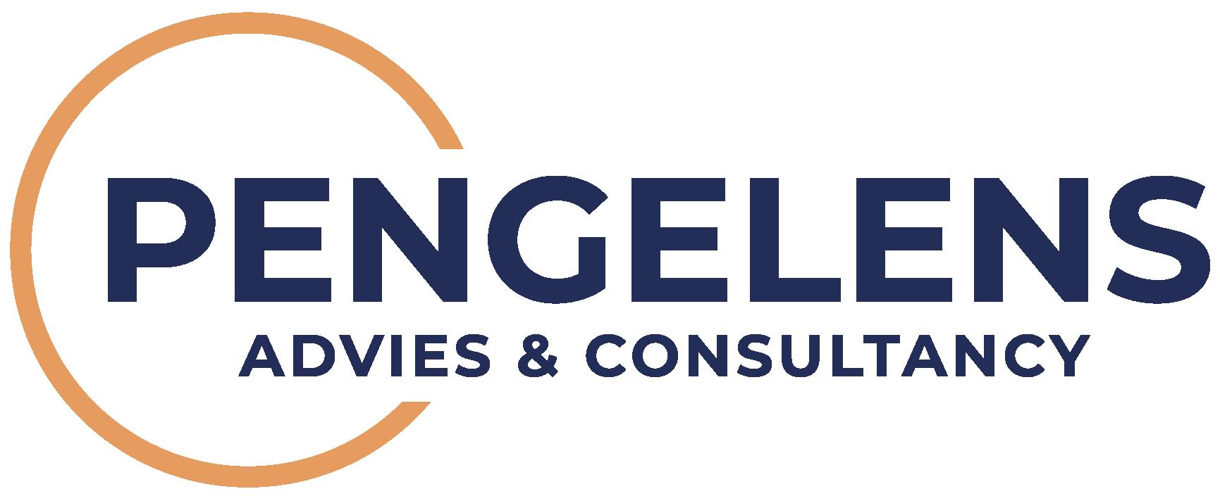 Pengelens Advies & Consultancy
